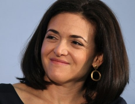 India has potential to be largest economy in the world: Facebook COO