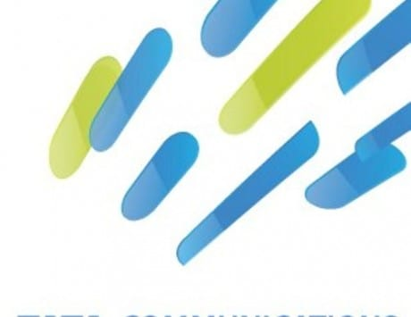 Tata Communications sells its South Africa-based telecom arm Neotel for Rs 3,200 crore