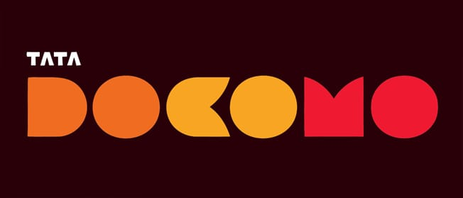 NTT DOCOMO hangs up on joint venture with Tatas