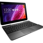 Asus Transformer Pad variants with 10.1-inch display launched at Computex…