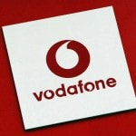 Vodafone achieves 38 percent reduction in time to restore mob…