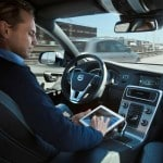 Cellphone control: Device prevents drivers, not passengers, from using mobile