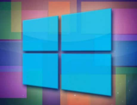 No Start menu for Windows 8 until 2015
