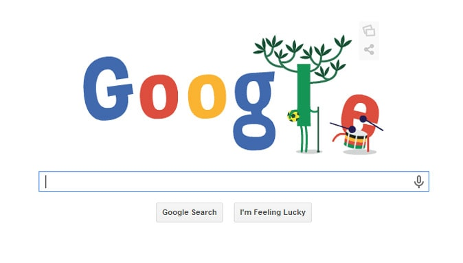 world-cup-2014-opening-ceremony-google-doodle