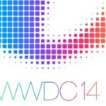 WWDC 2014: What to expect