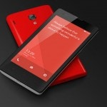 Xiaomi to launch more products in India on July 15…