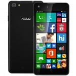 Xolo Win Q900s Windows Phone 8.1 smartphone available on Flipkart,…
