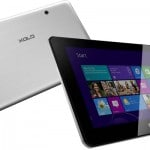 Xolo Win 10.1-inch Windows 8.1 tablet to launch tomorrow exclusively…