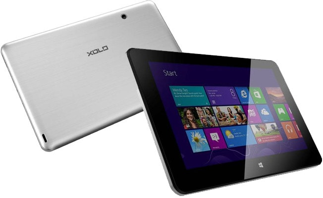 xolo-win-tablet