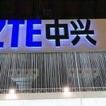 ZTE plans to open handset R&D centre in India