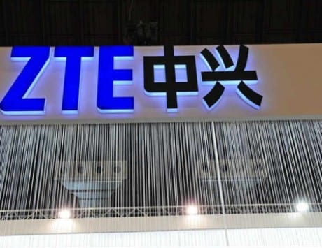 ZTE expects to introduce 5G network gear prototype in 2015