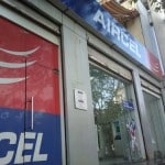Aircel launches 3G service in Arunachal