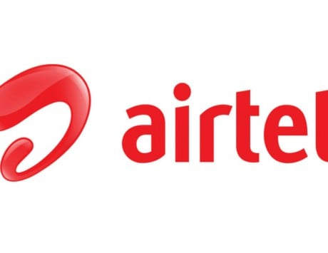 Consumers take potshots at Airtel's new VoIP data plan on Twitter with #FutureAirtelCharges