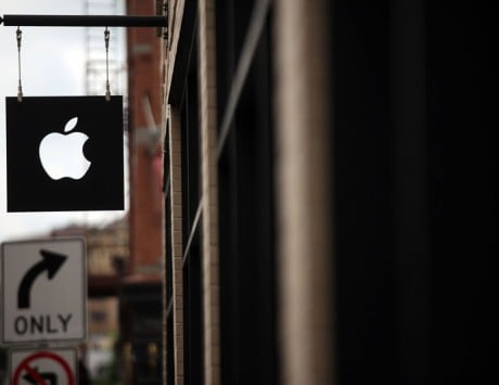 Apple to set up exclusive stores in India selling just iPhones and iPads
