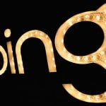 Bing offers to forget links in Europe searches