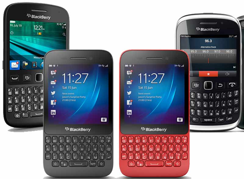 Blackberry Q5 Price in India, Blackberry Q5 Reviews and
