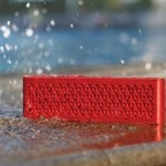Creative launches all-weather Bluetooth speaker