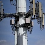Better policies on spectrum sharing, trading needed: Survey