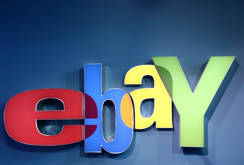Ebay Sotheby S Unveil Tie Up On Art Auctions Bgr India