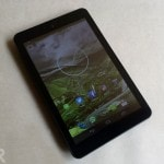 Flipkart to launch an Intel-powered Android tablet on August 27