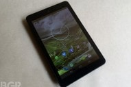 Flipkart Digiflip Pro XT712 review - Image 2 of 4