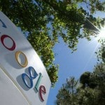 Eithad ties up with Google for flight schedule, fare searches