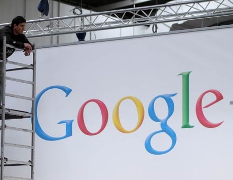 Google News in Spain shuts down, forced to pay for content