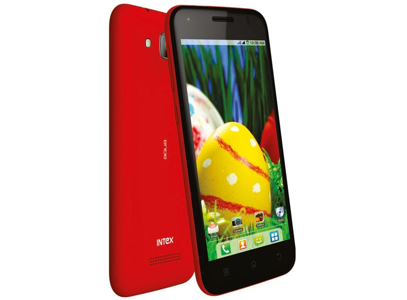 intex-curve-mini