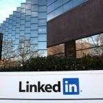 Linkedin mobile app to upgrade user-interface soon