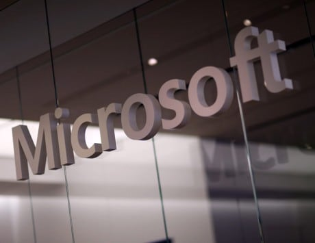 Microsoft to shut down Windows Phone's 'Rooms Group chat' feature in March