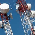 Telecom, IT industry hopes for better taxation in Budget 2014-2015