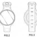 Samsung working on a circular Gear smartwatch to take on…