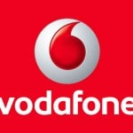Vodafone Foundation to provide Rs 60 lakh fund for mobile…