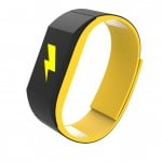 Pavlok wearables device go a step further with electric shock…