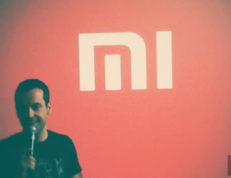 Hugo Barra Interview: The secret sauce behind Xiaomi's magic