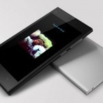 Xiaomi to sell 20,000 units of Mi 3 smartphones on…