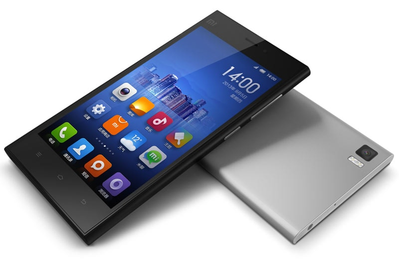Xiaomi Mi 3 Review  If Apple ever made an Android smartphone…  c35116285ce6