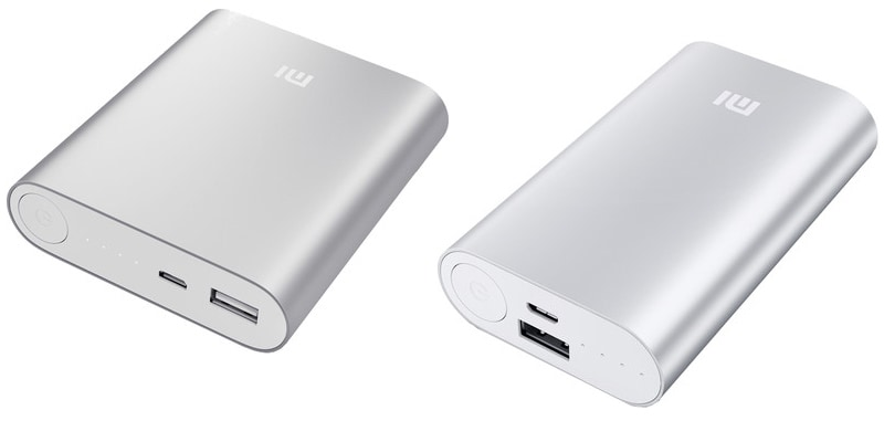 xiaomi-mi-power-banks