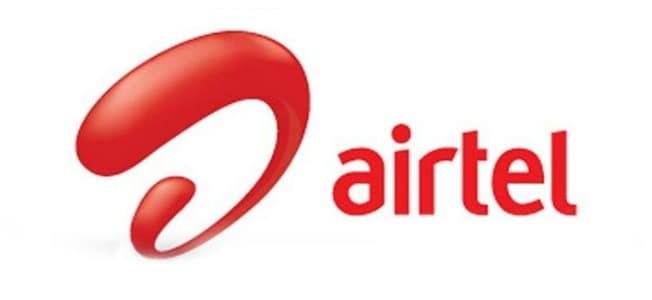 Airtel launches unlimited call schemes for broadband customers