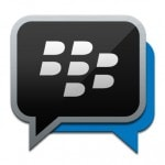 BlackBerry Messenger now available for Windows Phone users