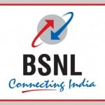 Government to give full support for BSNL's revival: Telecom Minister