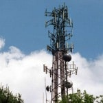 Cabinet approval for mobile towers in naxal belts to cost…