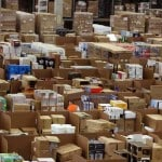 E-commerce website covered under Consumer Protection Act