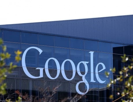 Google to take on Apple Pay, buys Softcard technology and teams up with US wireless carriers
