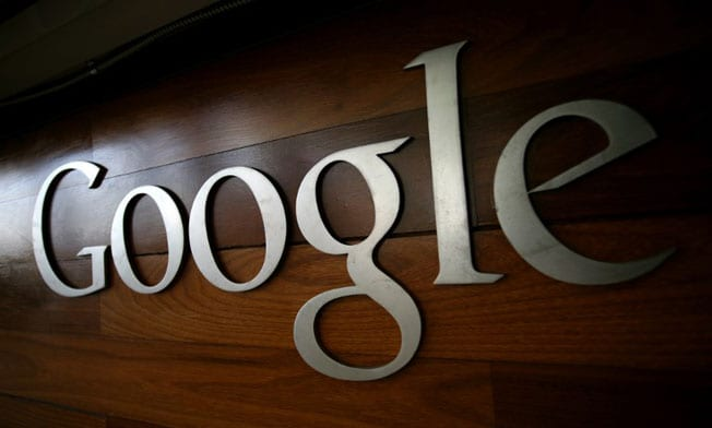 Google wins lawsuit claiming it forced manufacturers to use its Android apps