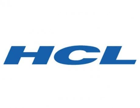 HCL Technologies wins contract from Sydney Trains worth over $32 million