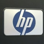 "HP recalls 6 million laptop power cords citing ""fire and…"
