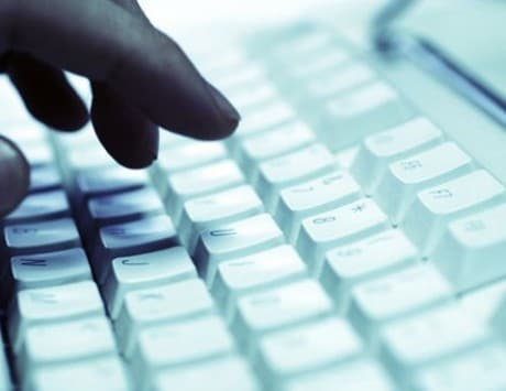 Online labs can reduce scientific fraud: Study