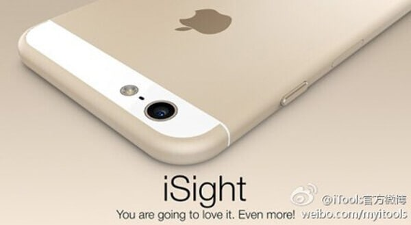 Apple iphone 6 confirmed by chinese carrier ahead of september 9 apple is set to host an event on september 9 where it is widely expected to unveil the iphone 6 despite various rumors and leaks the company has managed publicscrutiny Choice Image