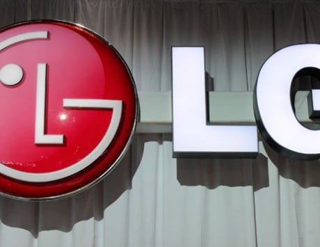 LG to ship 60 million phones in 2014